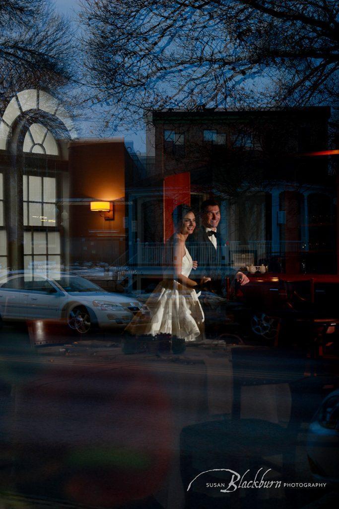 Glens Falls Weddings