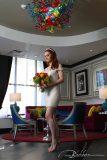 Best Saratoga Springs Wedding Trends NY Wedding Photographers
