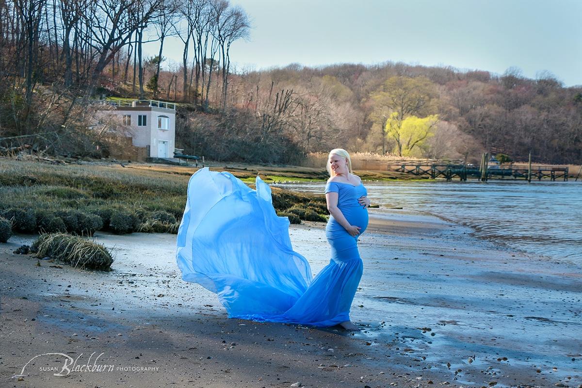 Best Long Island Maternity Photographers