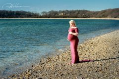 NY Maternity Photographers