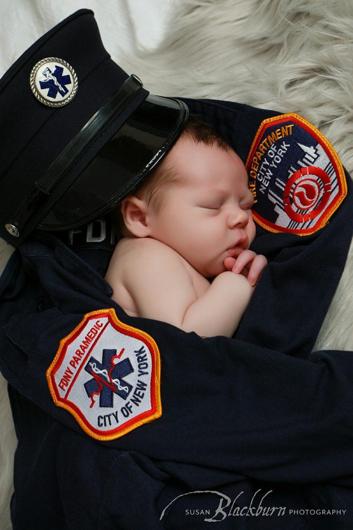 Best Long Island Newborn Photographer