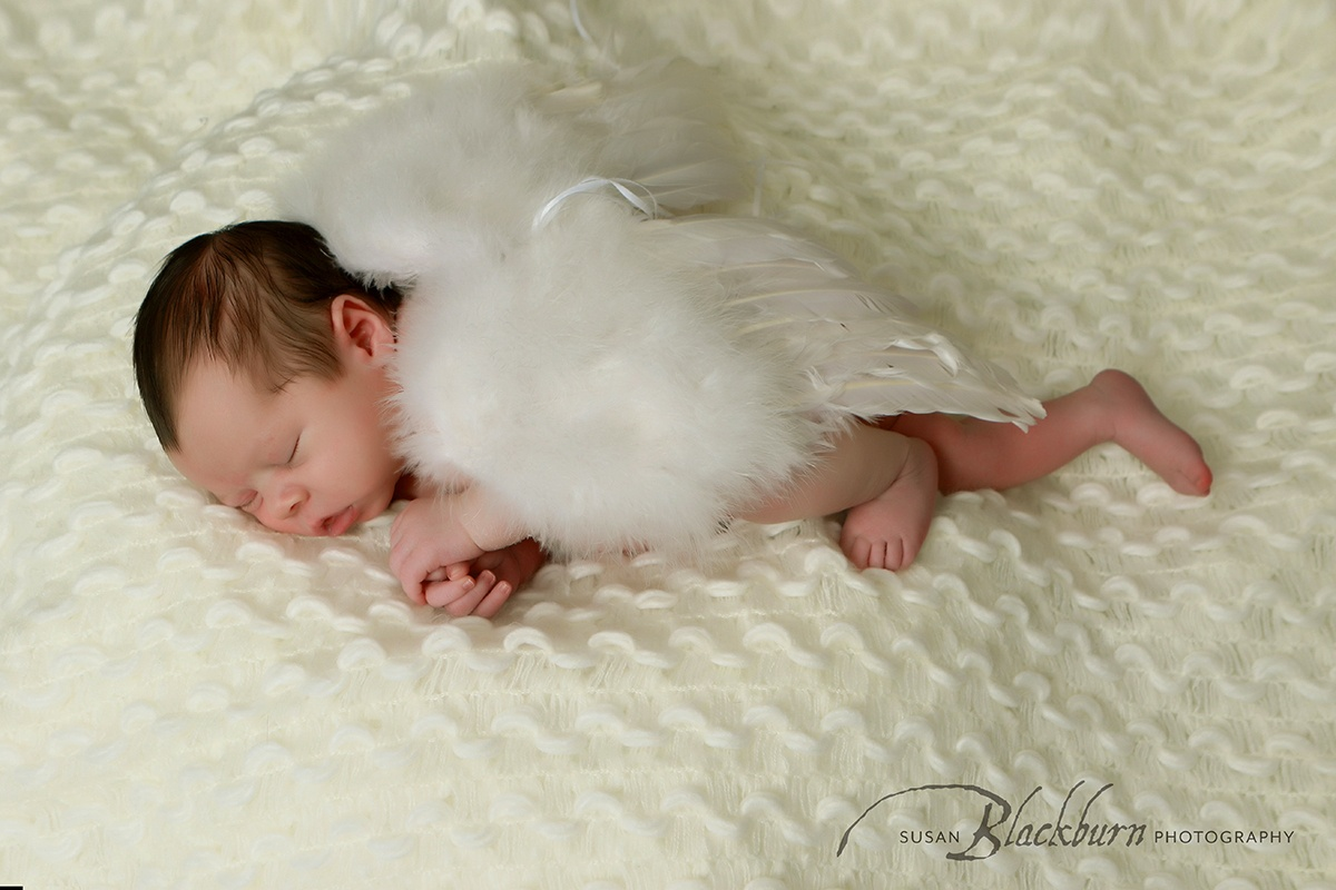Newborn Photographer Suffolk County NY