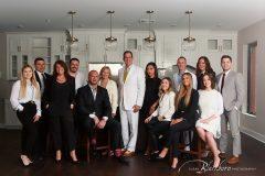 Luxury Realtor Team Photos Saratoga NY