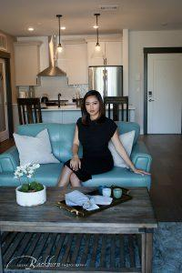 Luxury Realtor Personal Branding Photographer Saratoga NY