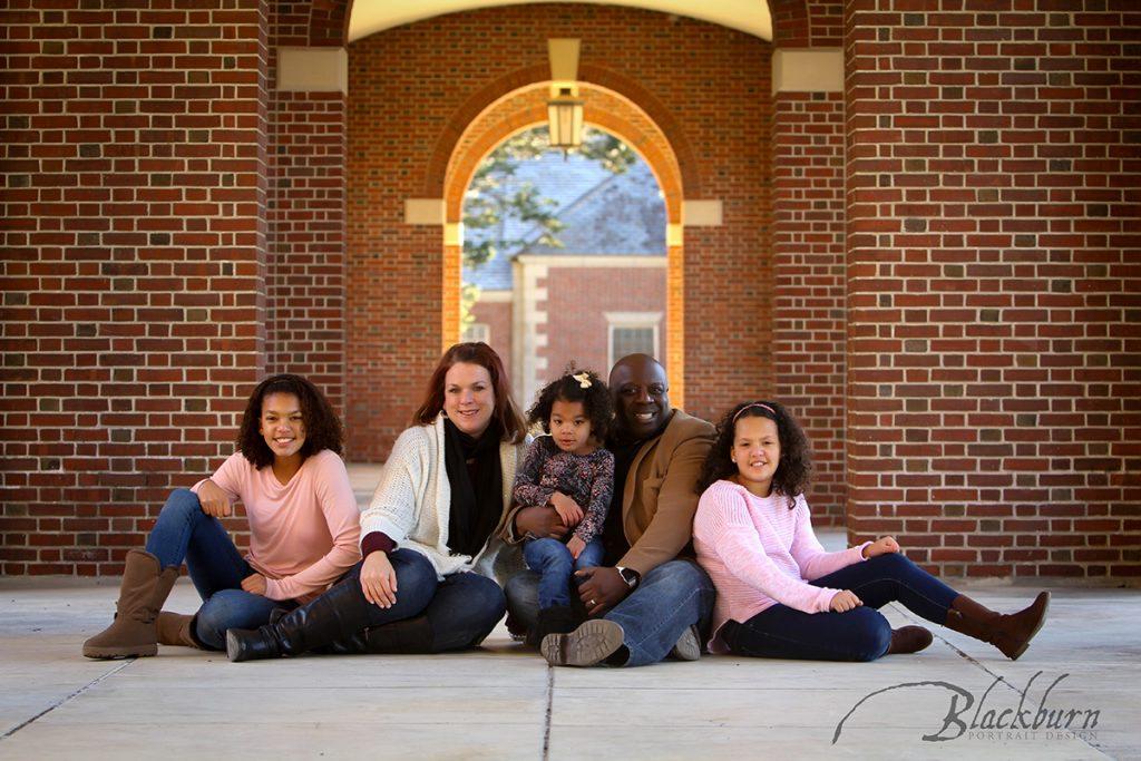 Ballston Spa Family Photographers