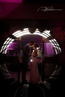 Albany NY Wedding Photograpers