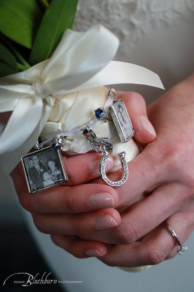 Albany Wedding Photographers