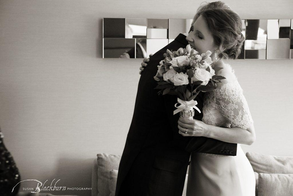 Albany Renaissance Wedding Photos.