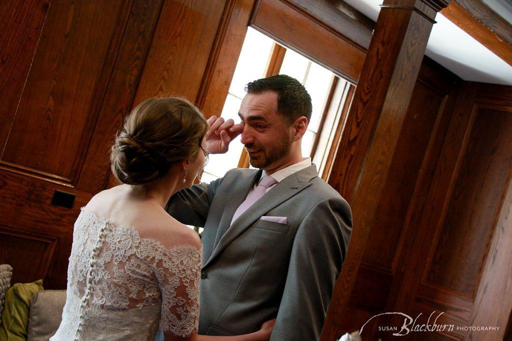 Wedding Photographers Albany NY