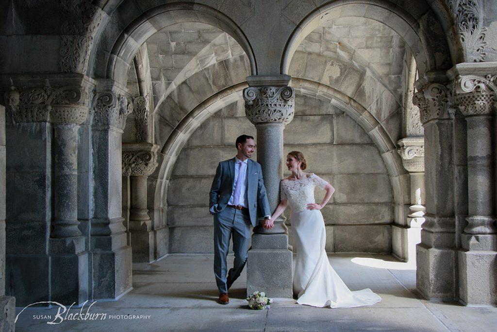 Best Albany NY Wedding Photographers