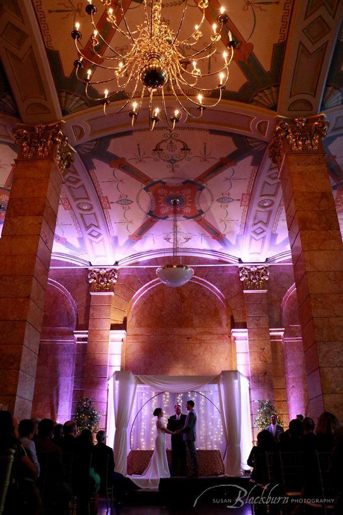 Wedding Photograpers Albany NY