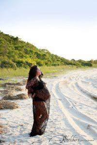 Maternity Photos Long Island NY