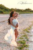 Long Island Maternity Photographers