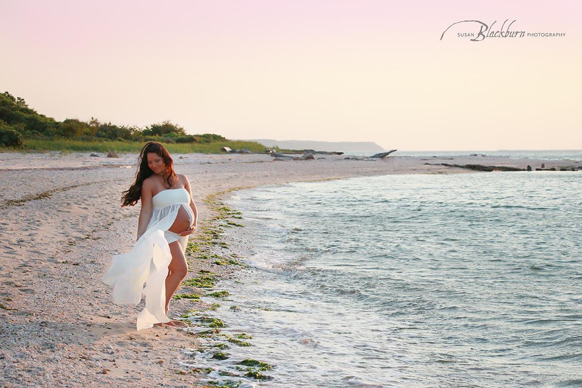 Maternity Photographers North Shore Long Island