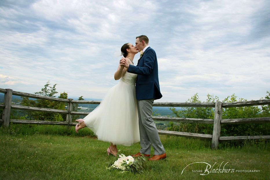 Albany NY Wedding Photographers