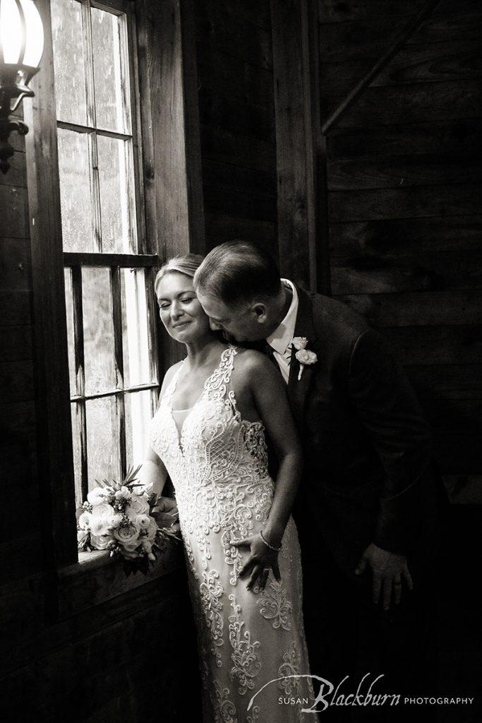 Riany Day Wedding Photos Upstate NY