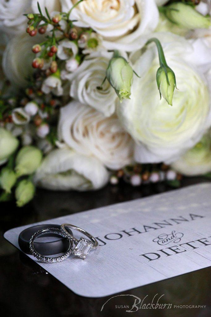 Mansion Saratoga NY Wedding Photos