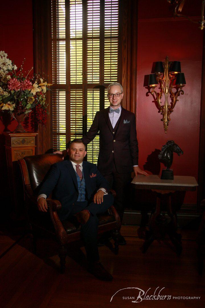 Wedding Photography Saratoga NY