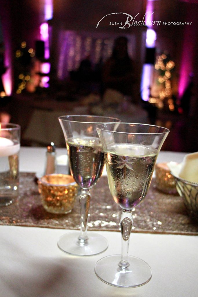What Not To Forget On Your Wedding Day