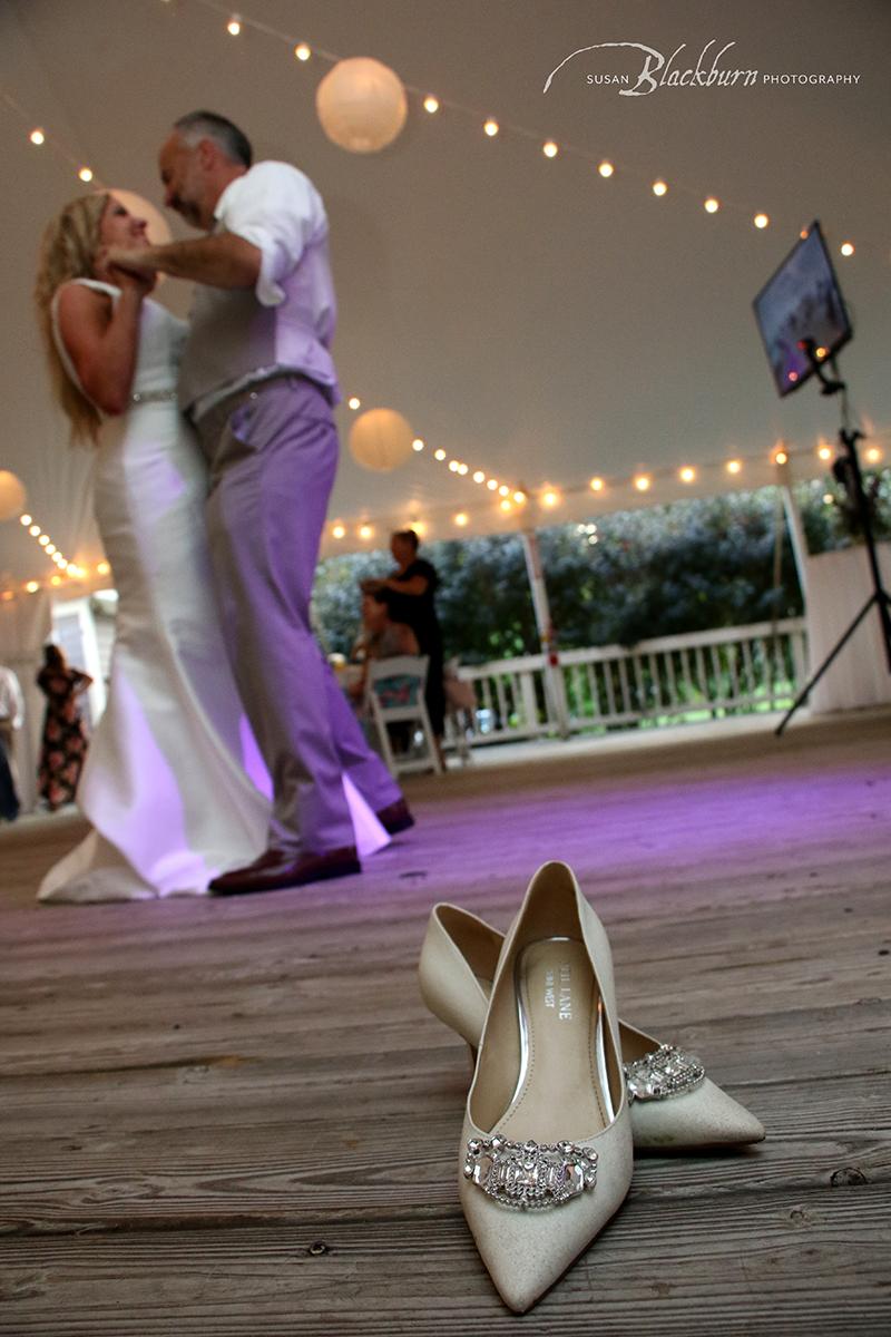 Wedding Photographers Saratoga NY