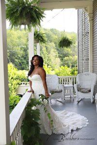 Saratoga NY Mansion Wedding Photos