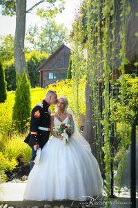 Lake George NY Wedding Photographers