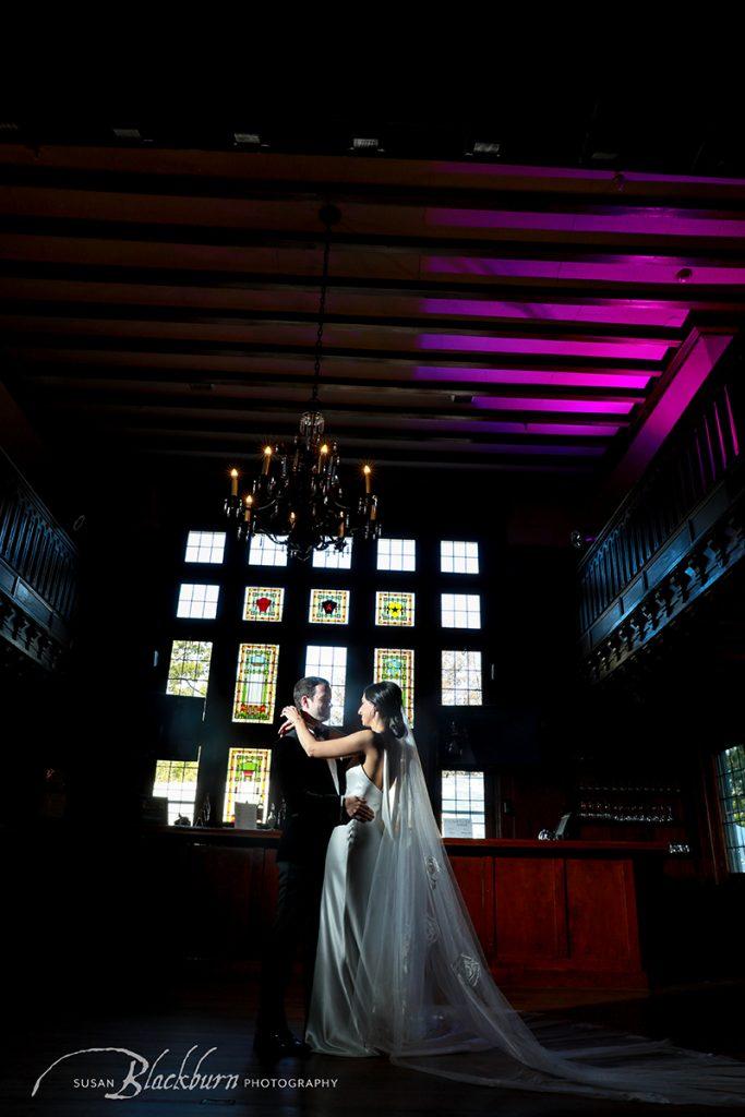 Saratoga NY Wedding Photographers